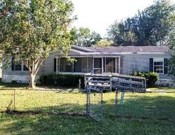 Bank Foreclosures in BROOKER, FL