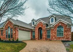 Bank Foreclosures in SACHSE, TX