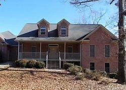 Bank Foreclosures in WRENS, GA