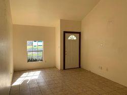 Bank Foreclosures in PALACIOS, TX