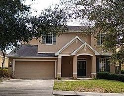 Bank Foreclosures in DELAND, FL