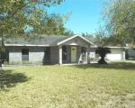 Bank Foreclosures in DONNA, TX