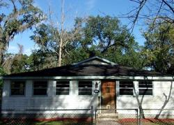 Bank Foreclosures in YULEE, FL