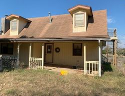 Bank Foreclosures in DIME BOX, TX