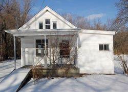 Bank Foreclosures in NORTH TONAWANDA, NY