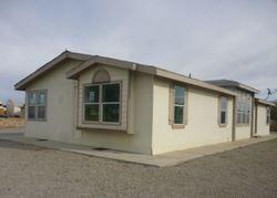 Bank Foreclosures in QUARTZSITE, AZ