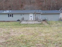 Bank Foreclosures in RACCOON, KY