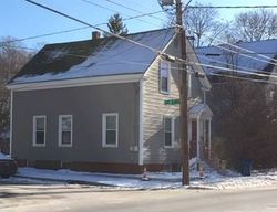 Bank Foreclosures in PORTLAND, ME