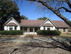 Bank Foreclosures in PLEASANTON, TX