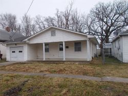 Bank Foreclosures in ELSBERRY, MO