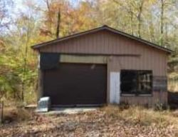 Bank Foreclosures in LANCASTER, KY