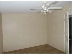Bank Foreclosures in GEORGETOWN, FL