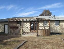 Bank Foreclosures in GERING, NE