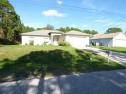 Bank Foreclosures in NORTH PORT, FL