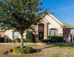 Bank Foreclosures in KENNEDALE, TX