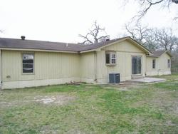 Bank Foreclosures in LULING, TX