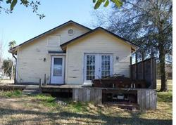 Bank Foreclosures in MADISONVILLE, TX
