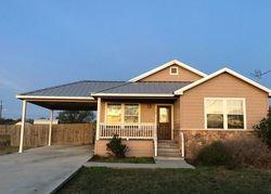 Bank Foreclosures in KARNES CITY, TX