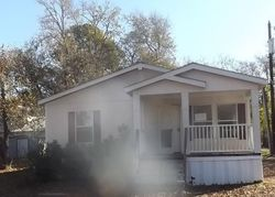 Bank Foreclosures in TEAGUE, TX