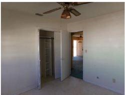 Bank Foreclosures in FROSTPROOF, FL