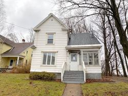 Bank Foreclosures in FULTON, NY