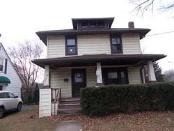 Bank Foreclosures in ELMIRA, NY