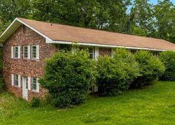 Bank Foreclosures in STEPHENS, GA