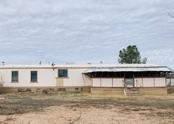 Bank Foreclosures in ELFRIDA, AZ