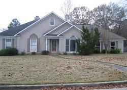 Bank Foreclosures in MIDLAND, GA