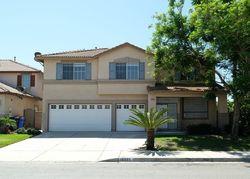 Bank Foreclosures in FONTANA, CA