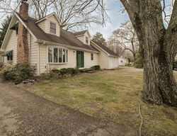 Bank Foreclosures in ANNAPOLIS, MD