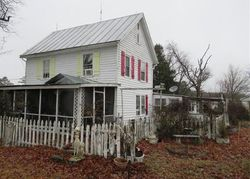 Bank Foreclosures in BOHANNON, VA