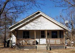 Bank Foreclosures in GARNETT, KS