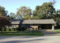 Bank Foreclosures in ELKMONT, AL