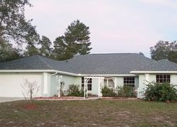 Bank Foreclosures in SPRING HILL, FL