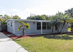 Bank Foreclosures in PUNTA GORDA, FL
