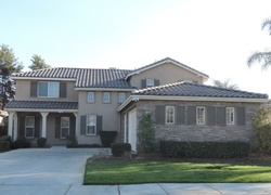 Bank Foreclosures in WINCHESTER, CA