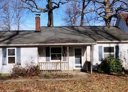 Bank Foreclosures in MADISON, OH