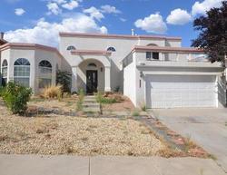 Bank Foreclosures in ALBUQUERQUE, NM