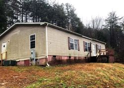 Bank Foreclosures in ORLANDO, KY