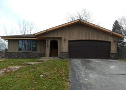 Bank Foreclosures in WAUKESHA, WI