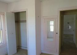 Bank Foreclosures in TRENTON, FL