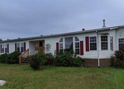 Bank Foreclosures in MOYOCK, NC