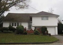 Bank Foreclosures in OCEANSIDE, NY