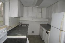 Bank Foreclosures in HOPEWELL JUNCTION, NY