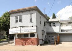 Bank Foreclosures in SAINT PAUL, MN