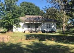 Bank Foreclosures in YALE, OK