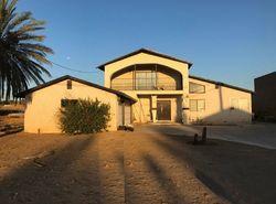 Bank Foreclosures in NEEDLES, CA