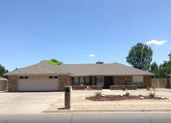 Bank Foreclosures in ROSWELL, NM