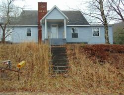 Bank Foreclosures in RAINELLE, WV